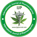 INTERNATIONAL JOURNAL OF PHARMACOGNOSY